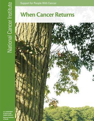 When Cancer Returns