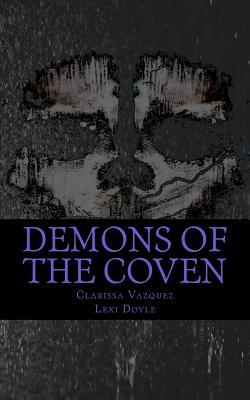 Demons of the Coven