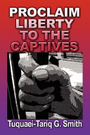 Proclaim Liberty to the Captives