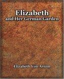 Elizabeth and Her Ge...