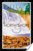 Nina's North Shore Guide