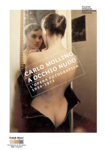 Carlo Mollino. A occ...