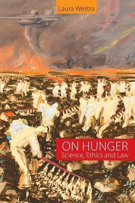 On Hunger