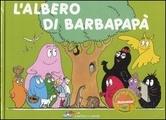 L'albero di Barbapap...