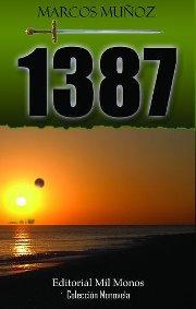 1387 : Libro 1