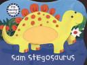 Sam Stegosaurus
