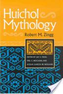 Huichol Mythology