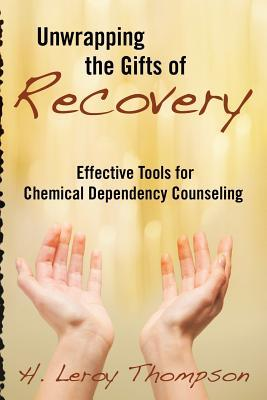 Unwrapping the Gifts of Recovery
