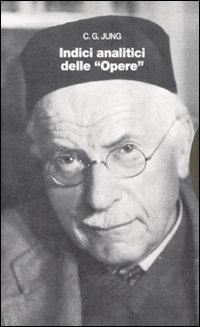 Opere - Vol. 19/2