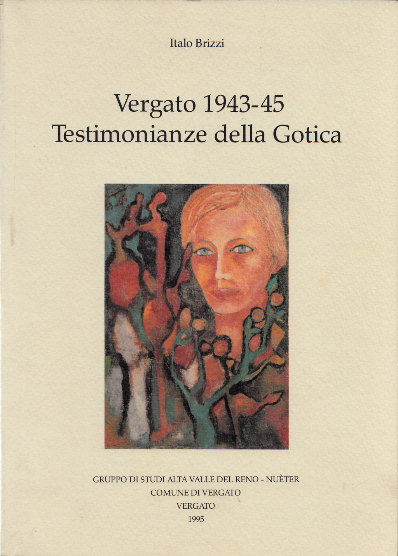 Vergato 1943-45