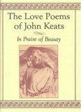 The Love Poems of Jo...