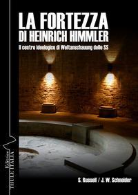La fortezza di Heinr...