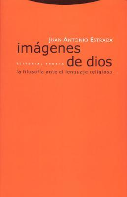 Imagenes de Dios/ Image of God