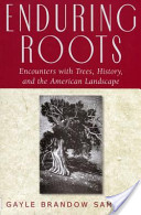 Enduring Roots