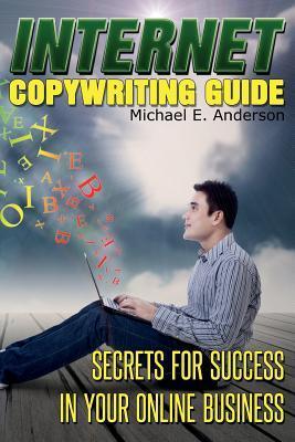 Internet Copywriting Guide