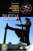 Global Security Watch--Russia