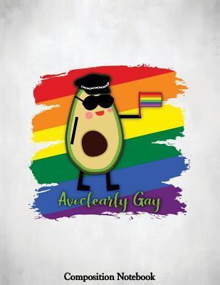 Avoclearly Gay Compo...