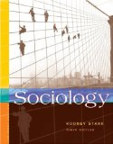 Sociology, Internet Edition