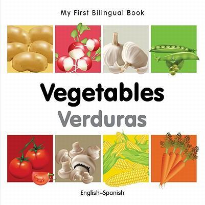 Vegetables/ Verduras