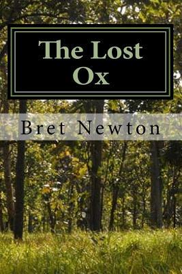 The Lost Ox