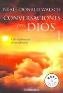 Conversaciones Con Dios/Conversations With God