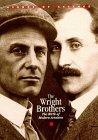 Giants of Science - Wright Brothers