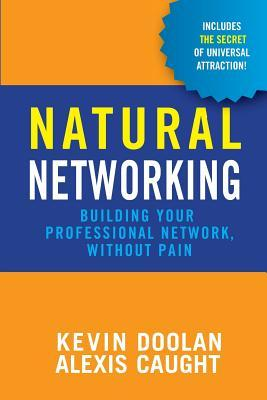 Natural Networking