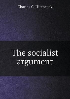 The Socialist Argument