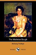 The Mistletoe Bough (Dodo Press)