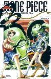 One Piece, Tome 14