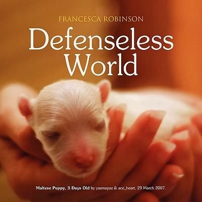 Defenseless World