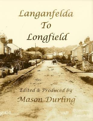Langanfelda to Longfield