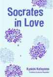 Socrates In Love, Volume 1