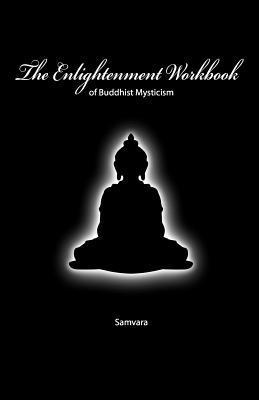 The Enlightenment Workbook