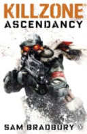 Killzone: Ascendancy
