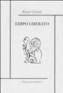 Edipo Liberato