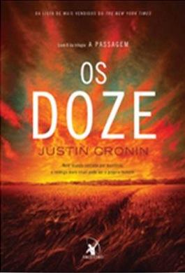 Os Doze