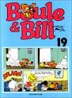 Boule et Bill, tome 19