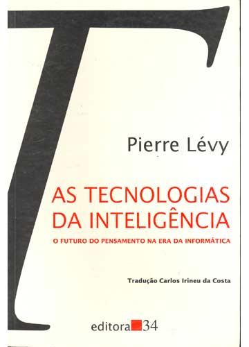 As Tecnologias da In...