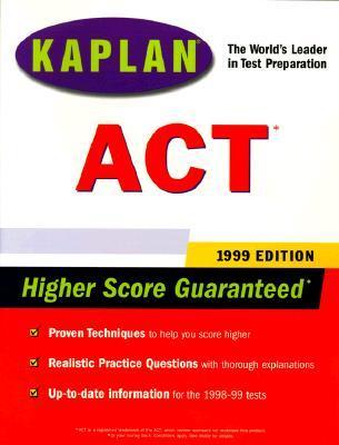 Kaplan Act 1999
