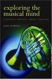 Exploring the Musical Mind