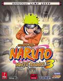 Naruto Ninja Council...