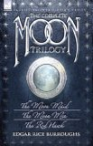 The Complete Moon Tr...