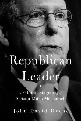 Republican Leader