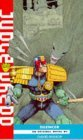 Judge Dredd-Silencer