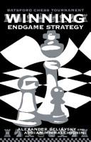 Winning Endgame Strategy