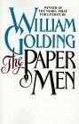 The Paper Men