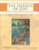 The friends of God