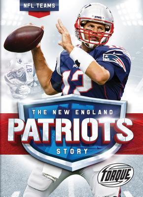 The New England Patr...