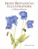 Irish botanical illustrators and flower painters